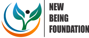 New Being Foundation